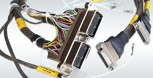 Military Cables and Assemblies2