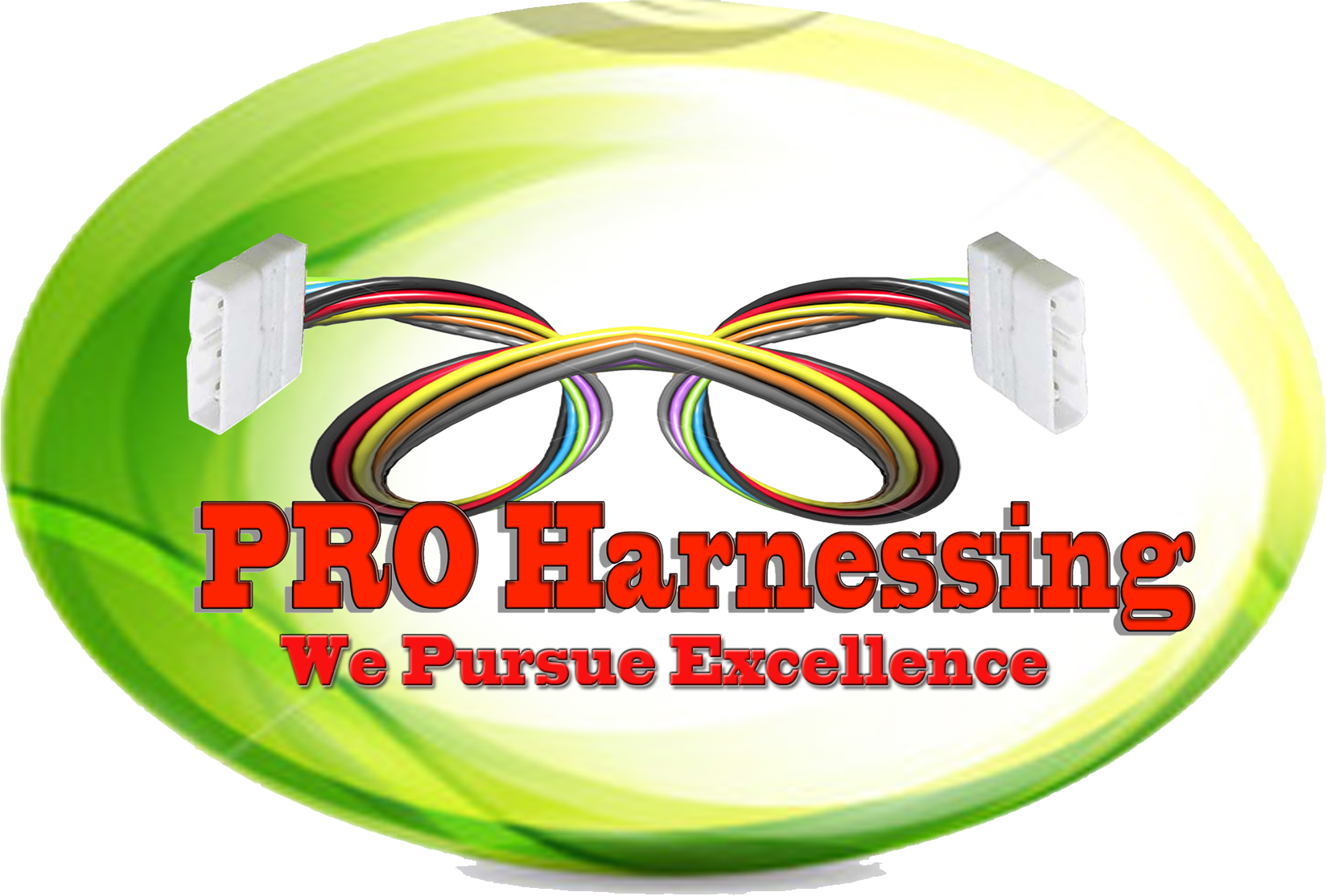 Pro-Harnessing – Car and Truck Harnesses and Cables Pretoria Gauteng South Africa